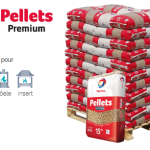 state1-pellets